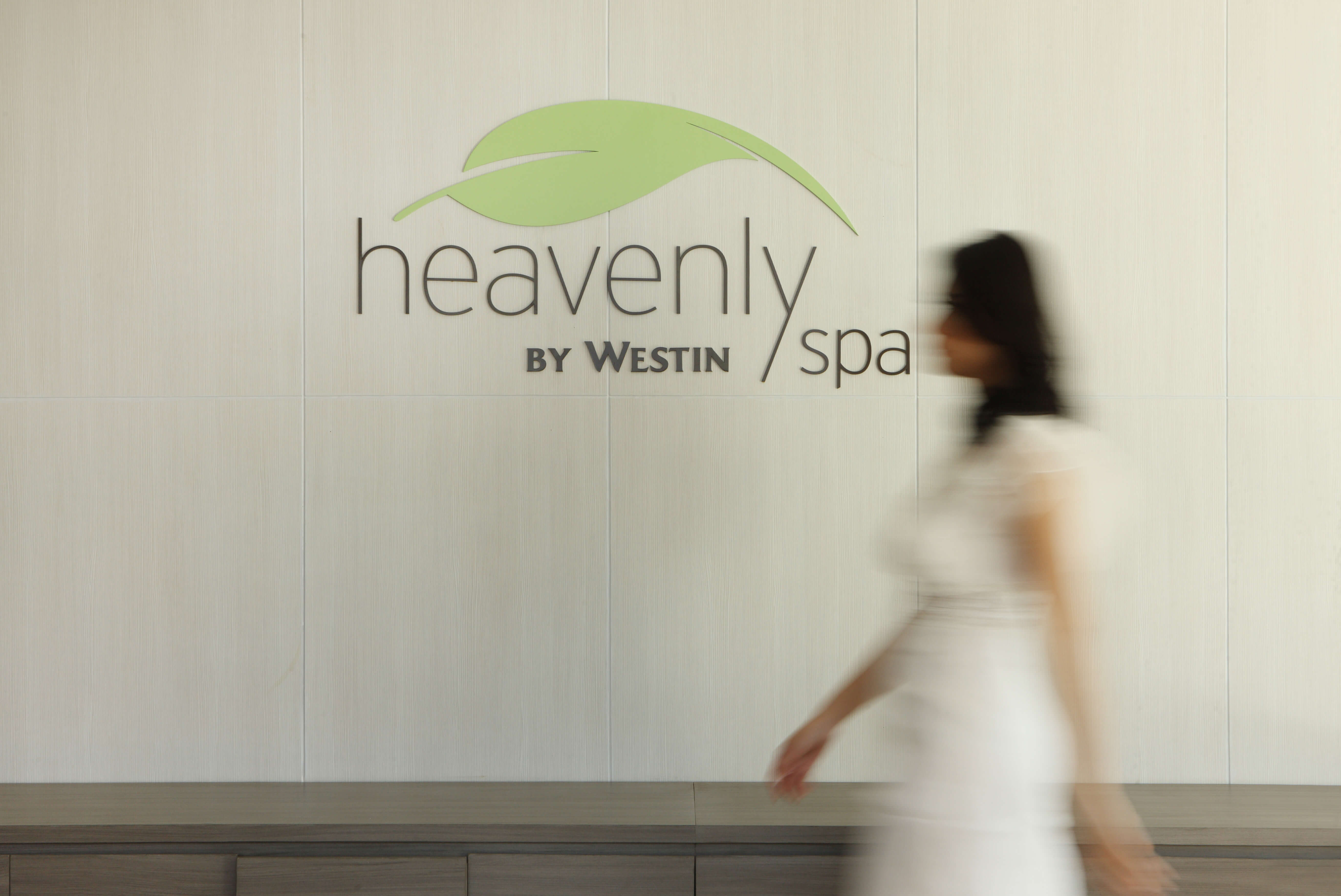©BALI_Heavenly Spa by Westin